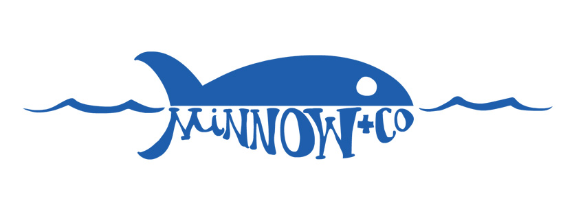 Minnow + Co.